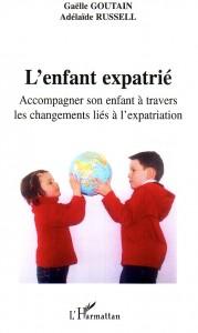 enfant expatrie